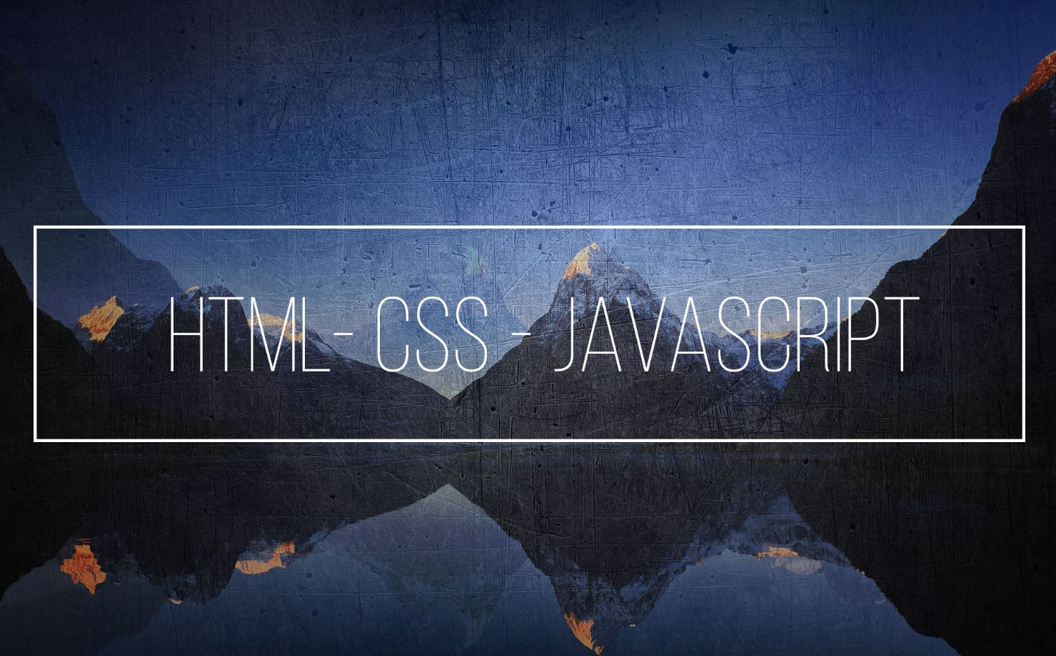 Business-Systems-Digit-html-css-javascript-1