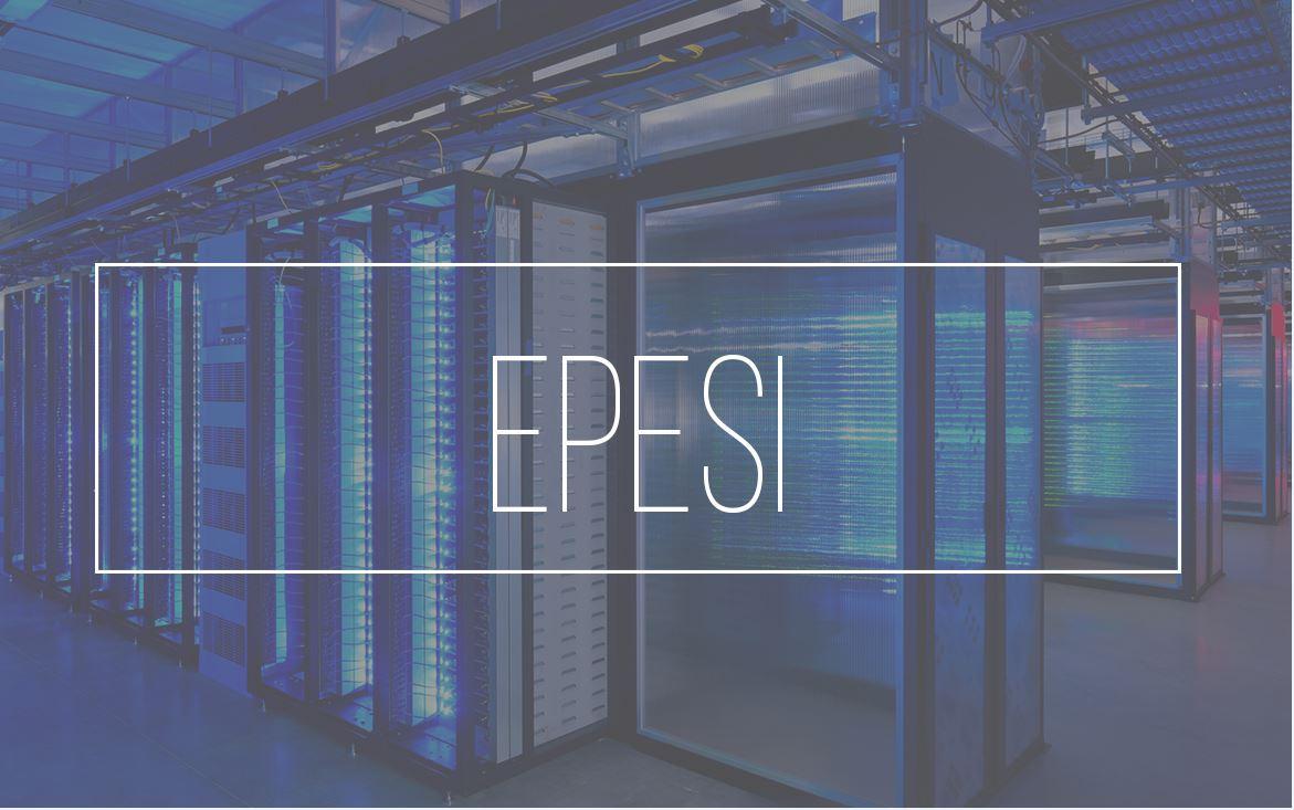 Epesi-1