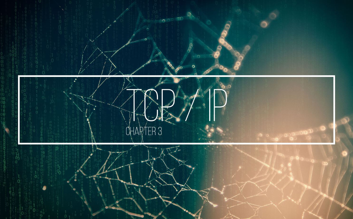 TCP-IP-CHAPTER-3-1