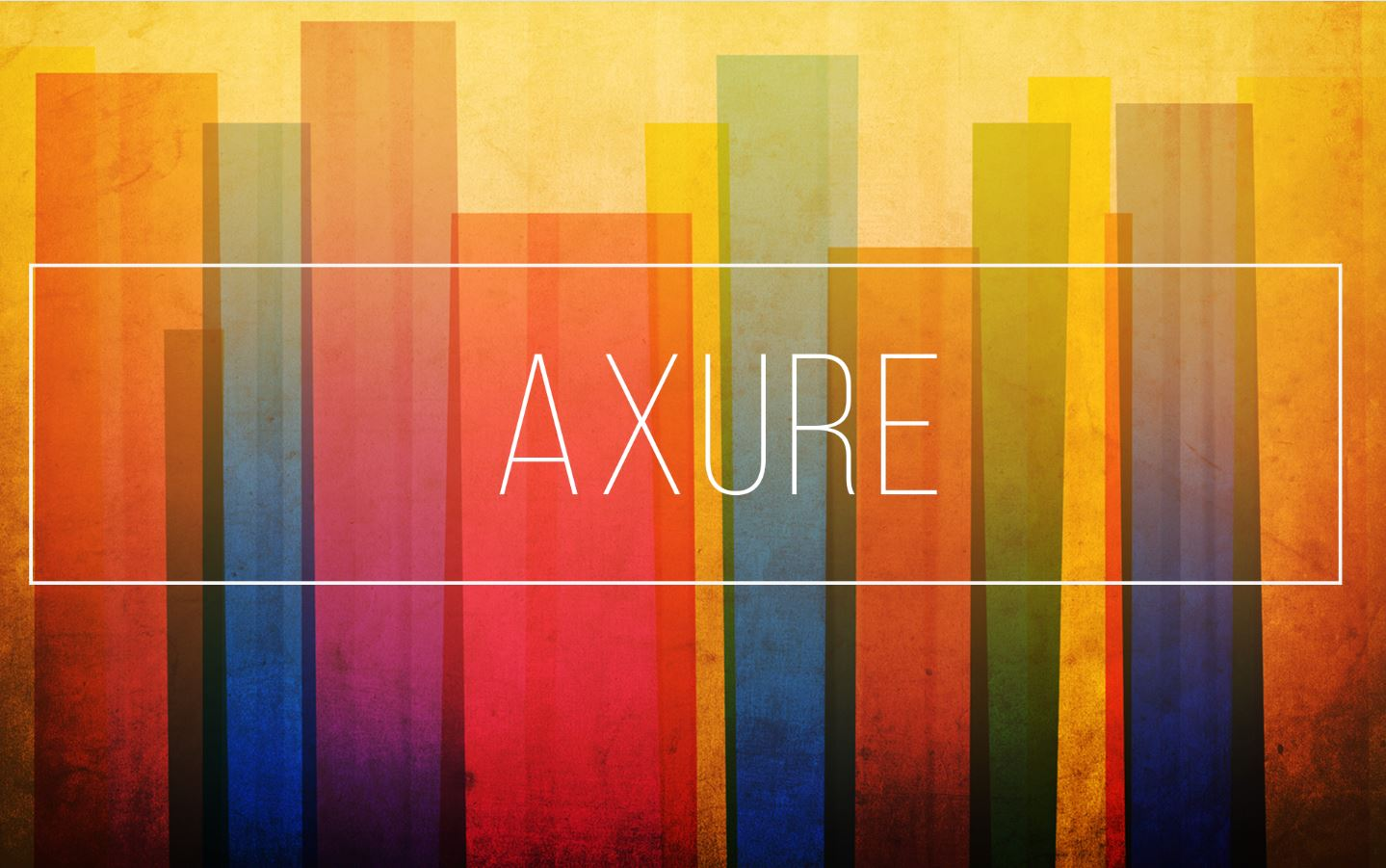 axure-1