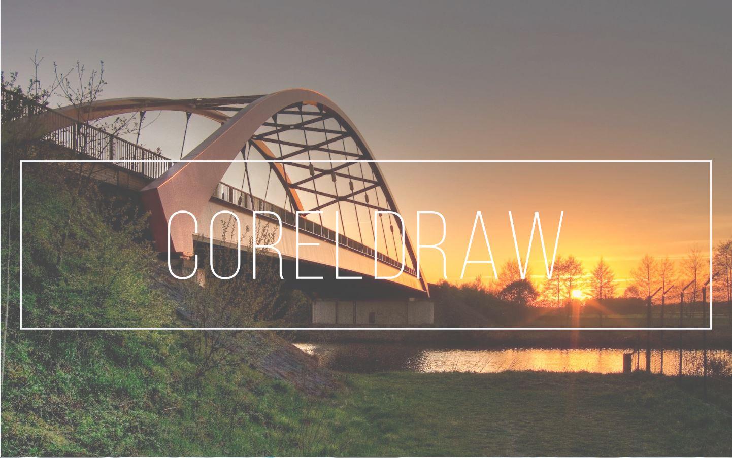 coreldraw-1-1