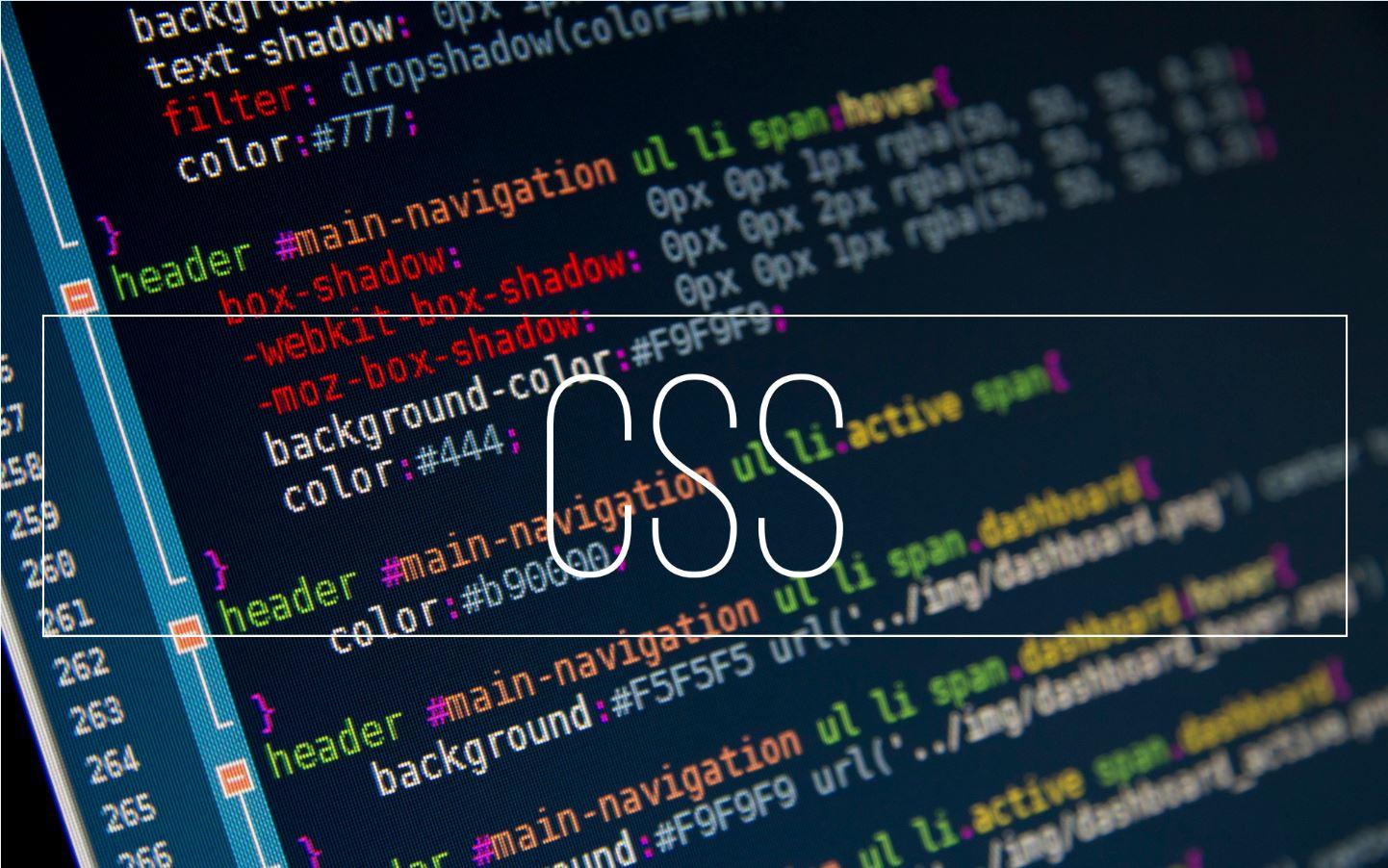 css-1
