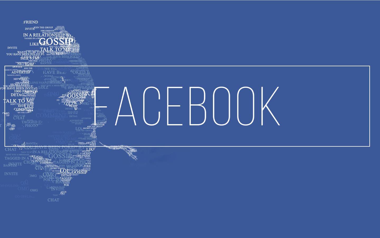 facebook-1-1
