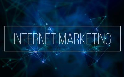 Internet & E-Mail Marketing