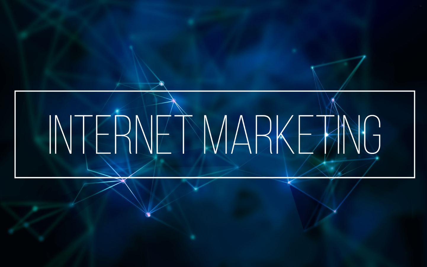 internet-marketing-1