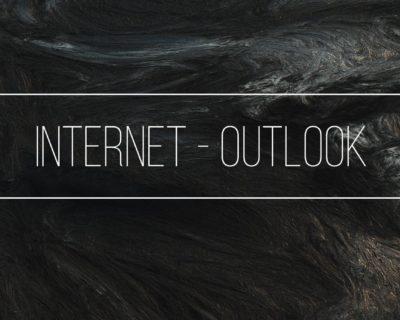 Internet & Outlook