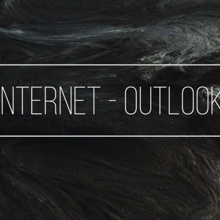 Internet & Outlook
