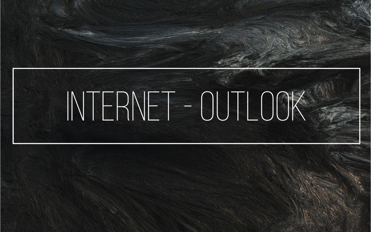 internet-outlook-1