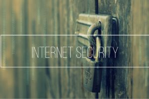 internet-security-1