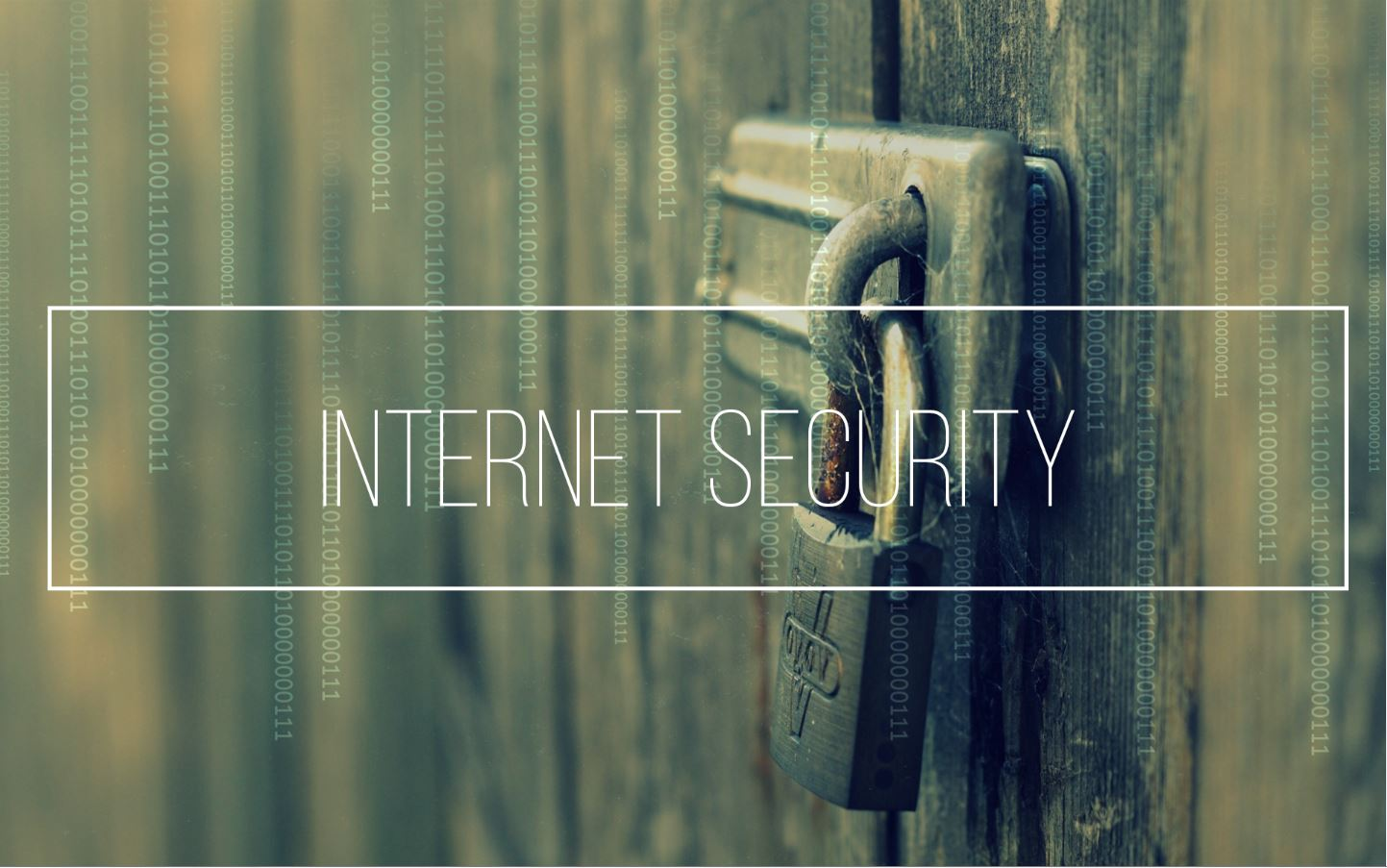 internet-security-1