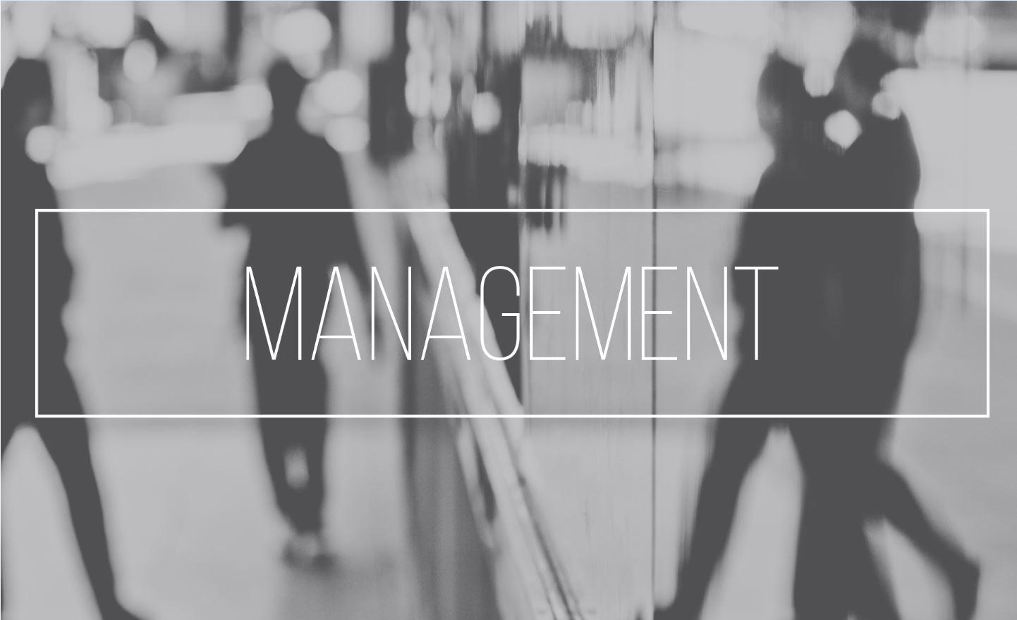management-1