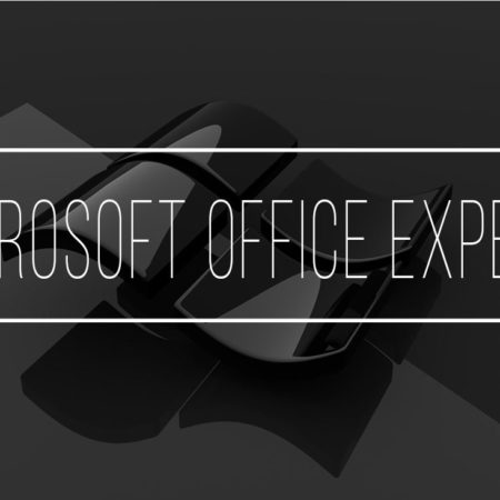 Microsoft Office Expert 2007