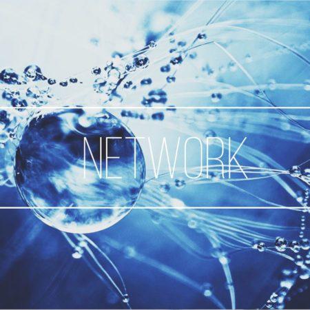 Δίκτυα – θεωρία