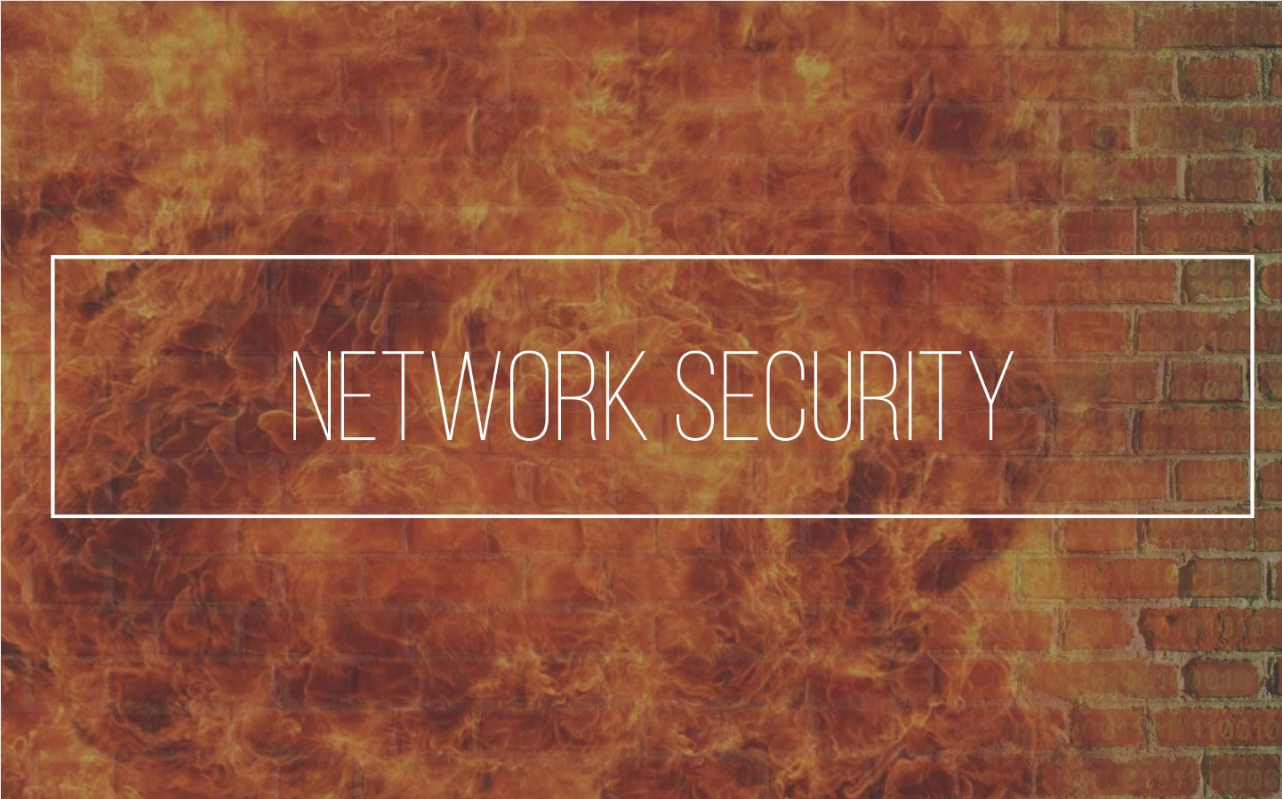 network-security-1