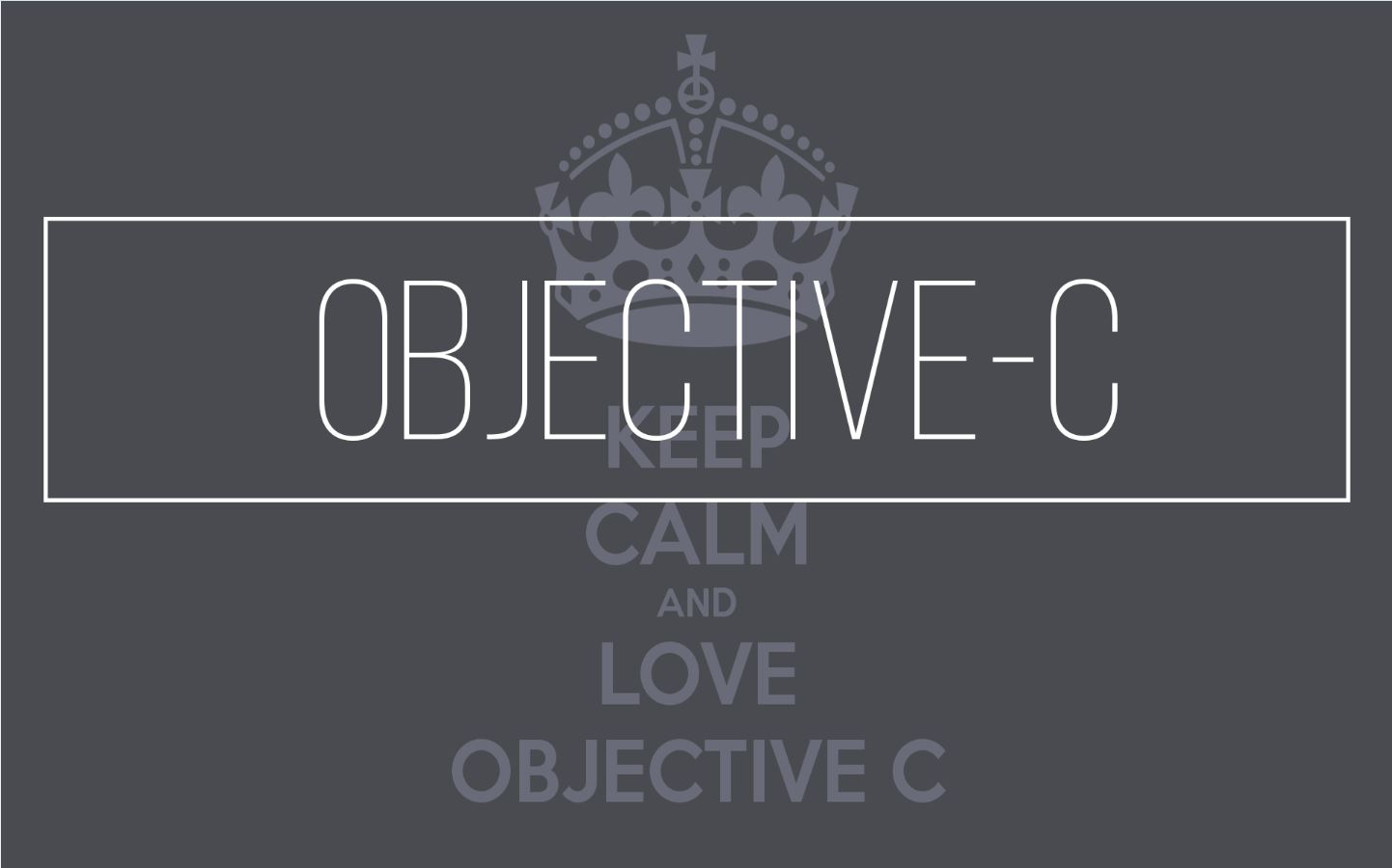 objective-c-1