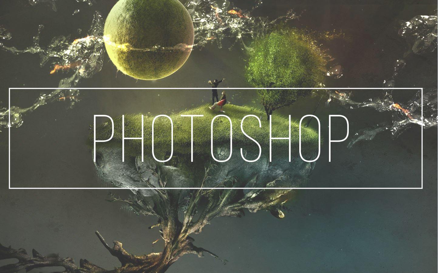photoshop-1-1