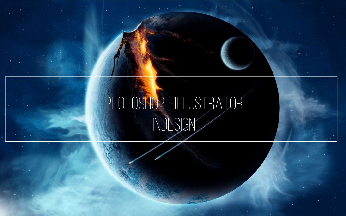 photoshop-illustrator-indesign-1