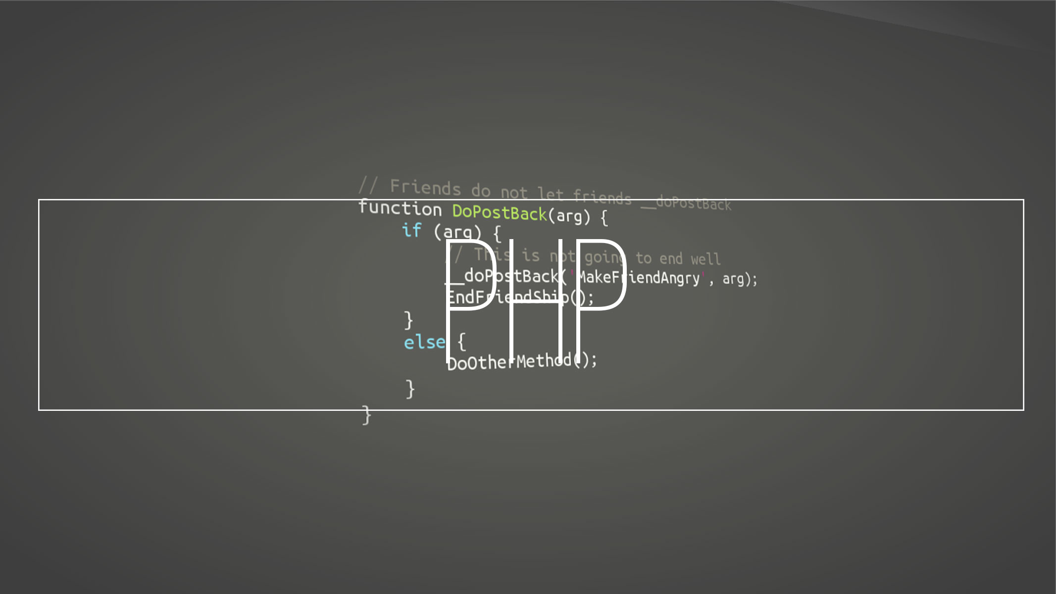 php-NEW-1