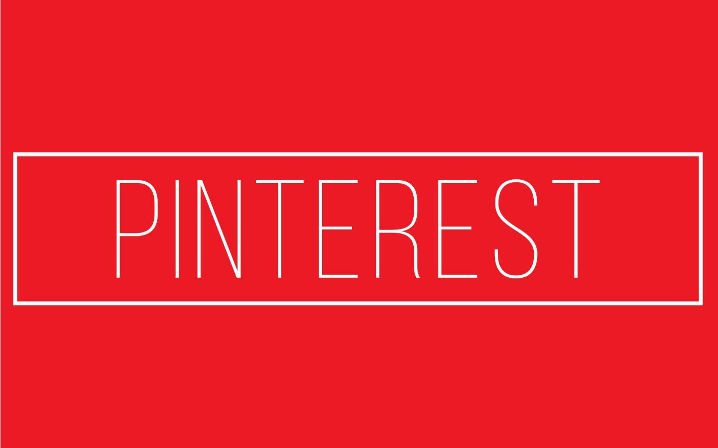 pinterest-1
