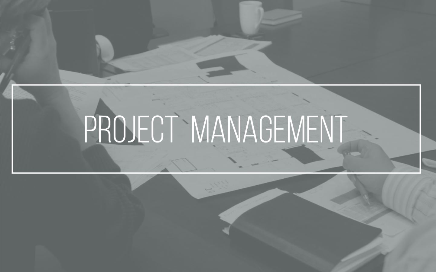 project-management-1