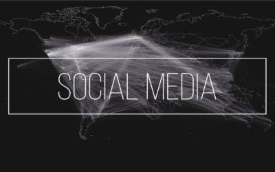 ΠΑΚΕΤΟ Social Media
