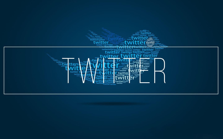 twitter-1-1