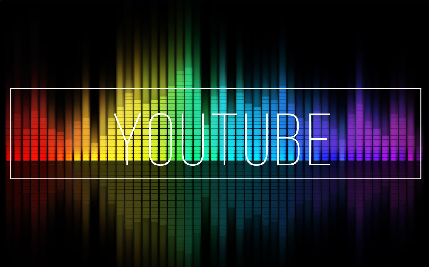 youtube-1-1