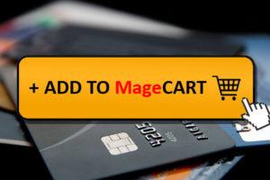 magecart-hacking
