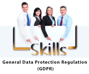 General-Data-Protection-Regulation-(GDPR)-E-learning
