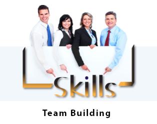 team-building-E-learning