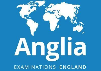 Anglia Logo_400x400